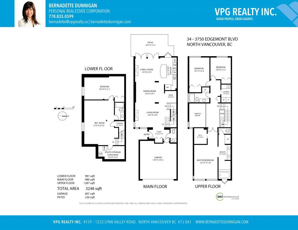 34-3750-edgemont-boulevard-vpg-floorplan