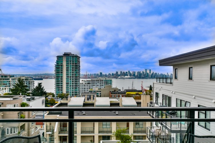 ph501-111-3rd-street-east-north-vancouver-360hometours-34s